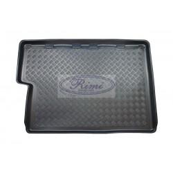 Tavita portbagaj Ford Tourneo Custom L2 Basic