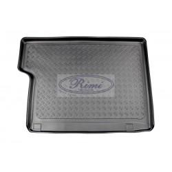 Tavita portbagaj Ford Tourneo Custom L2 facelift Basic