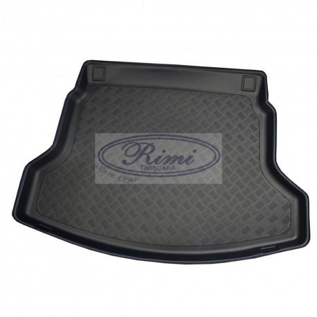 Tavita portbagaj Honda CR-V IV Basic