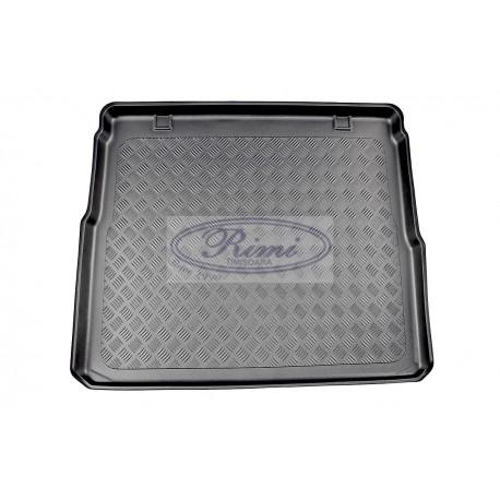 Tavita portbagaj Honda CR-V V RW Basic