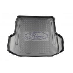 Tavita portbagaj Kia Ceed III Sportswagon Basic