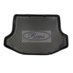 Tavita portbagaj Kia Sportage III Basic