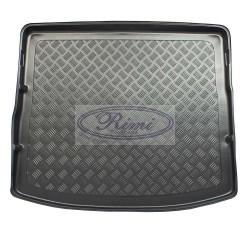 Tavita portbagaj Land Rover Freelander II Basic