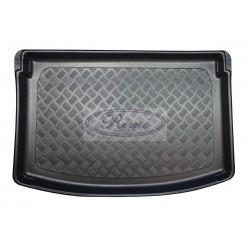 Tavita portbagaj Mazda CX-3 Basic