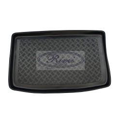 Tavita portbagaj Mercedes A W168 Basic