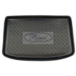 Tavita portbagaj Mercedes A W176 Basic