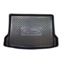 Tavita portbagaj Mercedes GLA X156 Basic