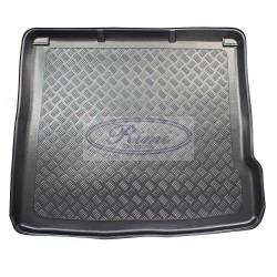 Tavita portbagaj Mercedes M W166 Basic