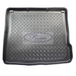 Tavita portbagaj Mercedes GLE W166 Basic