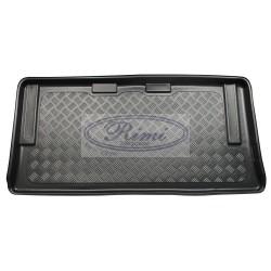 Tavita portbagaj Mercedes Viano W639 Basic