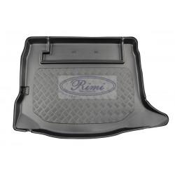 Tavita portbagaj Nissan Leaf II Basic