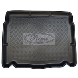Tavita portbagaj Opel Astra J hatchback (jos) Basic
