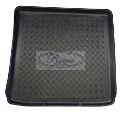Tavita portbagaj Opel Astra J Sports Tourer Basic
