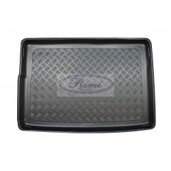 Tavita portbagaj Opel Astra K hatchback (sus) Basic