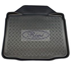 Tavita portbagaj Opel Insignia A (jos) Basic