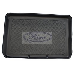 Tavita portbagaj Opel Meriva B (sus) Basic