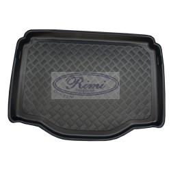 Tavita portbagaj Chevrolet Trax Basic