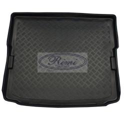 Tavita portbagaj Opel Zafira B Basic