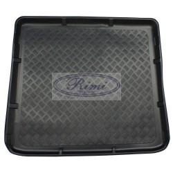 Tavita portbagaj Opel Zafira C Tourer Basic