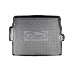 Tavita portbagaj Opel Grandland X (sus) Basic