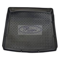 Tavita portbagaj Peugeot 508 I SW Basic