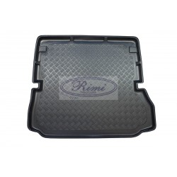 Tavita portbagaj Renault Grand Scenic III (7 loc) Basic