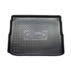 Tavita portbagaj Renault Kadjar Basic