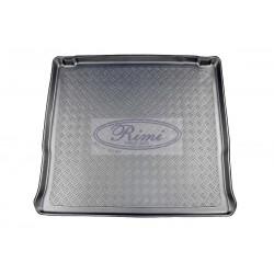 Tavita portbagaj Opel Vivaro B lung Basic