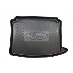 Tavita portbagaj Seat Leon I Basic