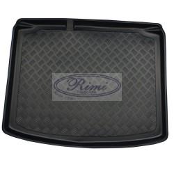 Tavita portbagaj Seat Leon II Basic