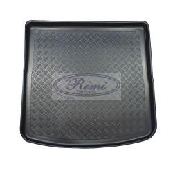 Tavita portbagaj Seat Leon III ST Basic