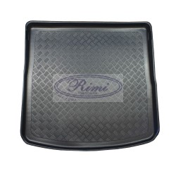 Tavita portbagaj Seat Leon III ST combi Basic