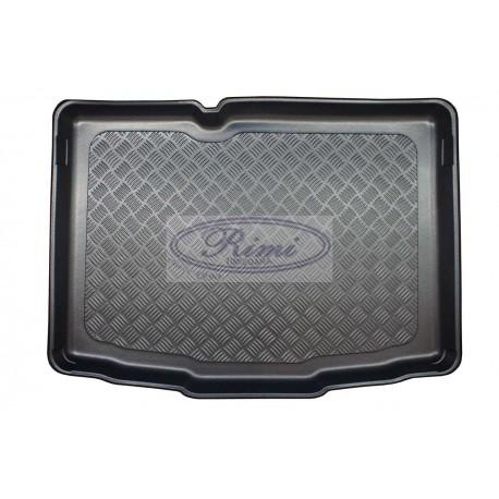 Tavita portbagaj Skoda Fabia III hatchback Basic