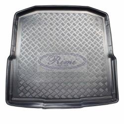 Tavita portbagaj Skoda Octavia III Combi (jos) Basic