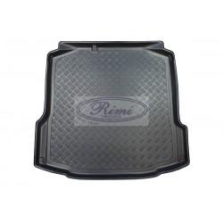 Tavita portbagaj Seat Toledo IV Basic
