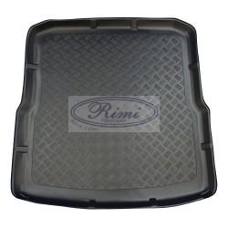 Tavita portbagaj Skoda Superb II Combi Basic