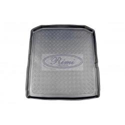 Tavita portbagaj Skoda Superb III combi (jos) Basic