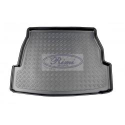 Tavita portbagaj Toyota RAV4 V / RAV4 V Hybrid (sus) Basic