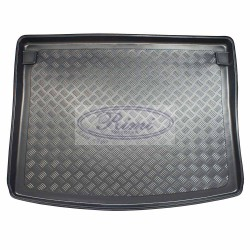 Tavita portbagaj Volkswagen Caddy III/ Kombi/ Start Basic