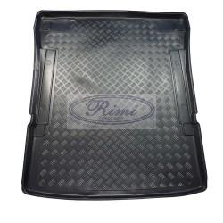 Tavita portbagaj Volkswagen Caddy Maxi 5/7 loc Basic