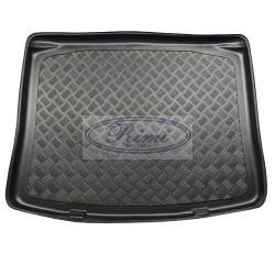 Tavita portbagaj Volkswagen Golf IV Basic