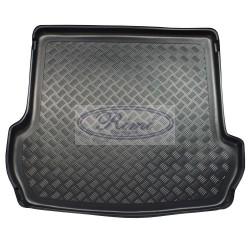 Tavita portbagaj Volkswagen Golf IV Variant (sus) Basic