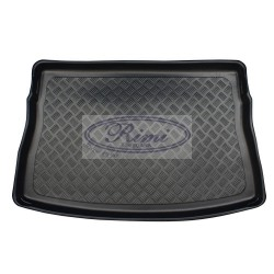 Tavita portbagaj Volkswagen Golf VII (sus) Basic