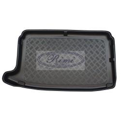 Tavita portbagaj Volkswagen Polo 5 (sus) Basic