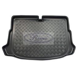 Tavita portbagaj VW Scirocco 3 Basic