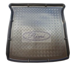 Tavita portbagaj Seat Alhambra Mk.II 7locuri Basic
