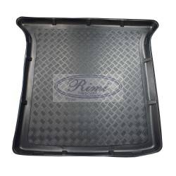 Tavita portbagaj Seat Alhambra Mk.2 5 locuri Basic