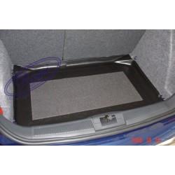Tavita portbagaj Seat Ibiza III