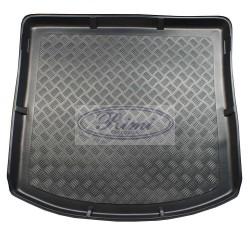 Tavita portbagaj VW Touran I 7locuri Basic