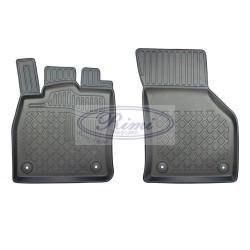 Covorase Audi A3 8V tip tavita (sofer+pasager)